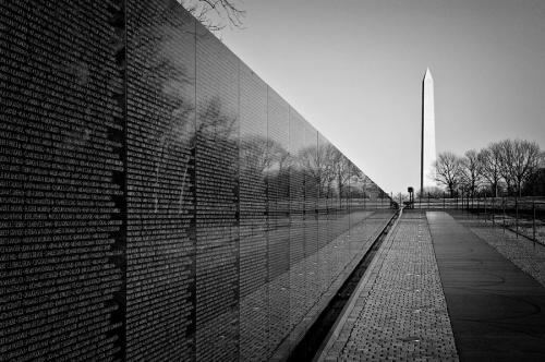 the-vietnam-veterans-memorial-washington-dc-ilker-goksen