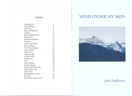 WIND.POEMS.