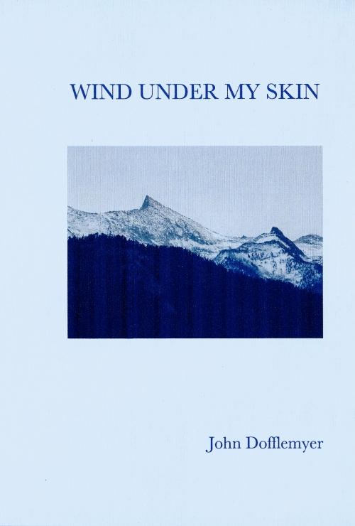 Wind Under My Skin 2