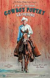 poster_image-Don_Jose_y_La_Pancha-2013-by_Carlos_Cesar_Diaz_Castro-x250web