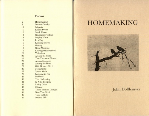 Homemaking.cover.scan
