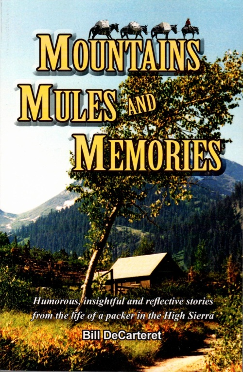 mountains-mules-memories-pdf