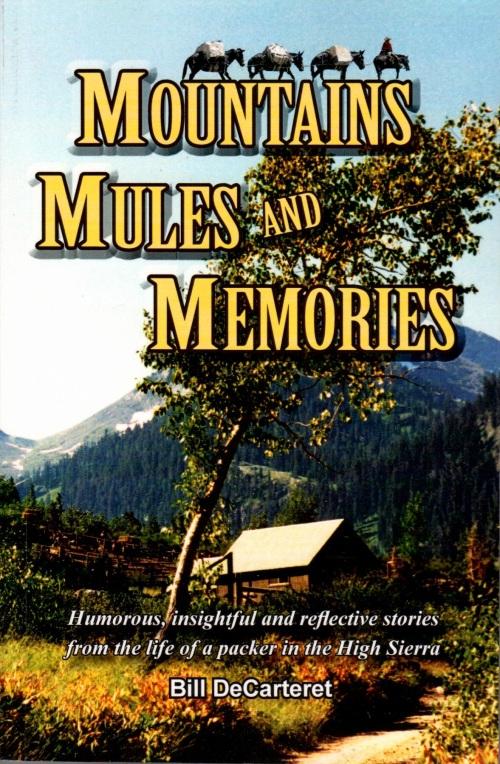 mountains-mules-memories-pdf