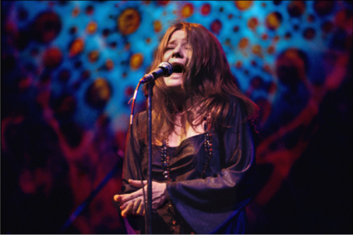 courtesy:  https://rocknuts.net/2016/04/05/janis-joplin-was-doomed-from-the-beginning/